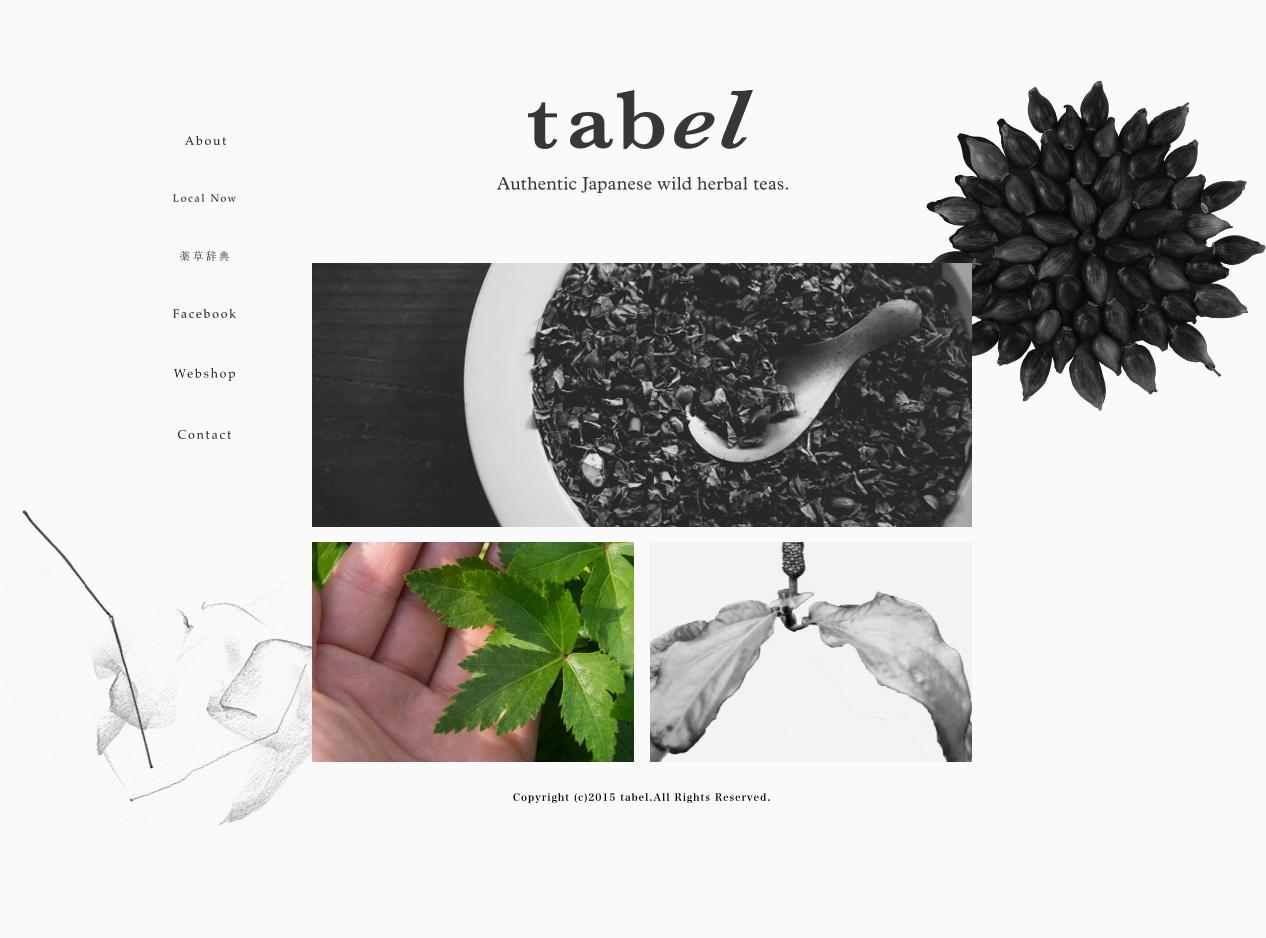 tabel_web_1.jpg