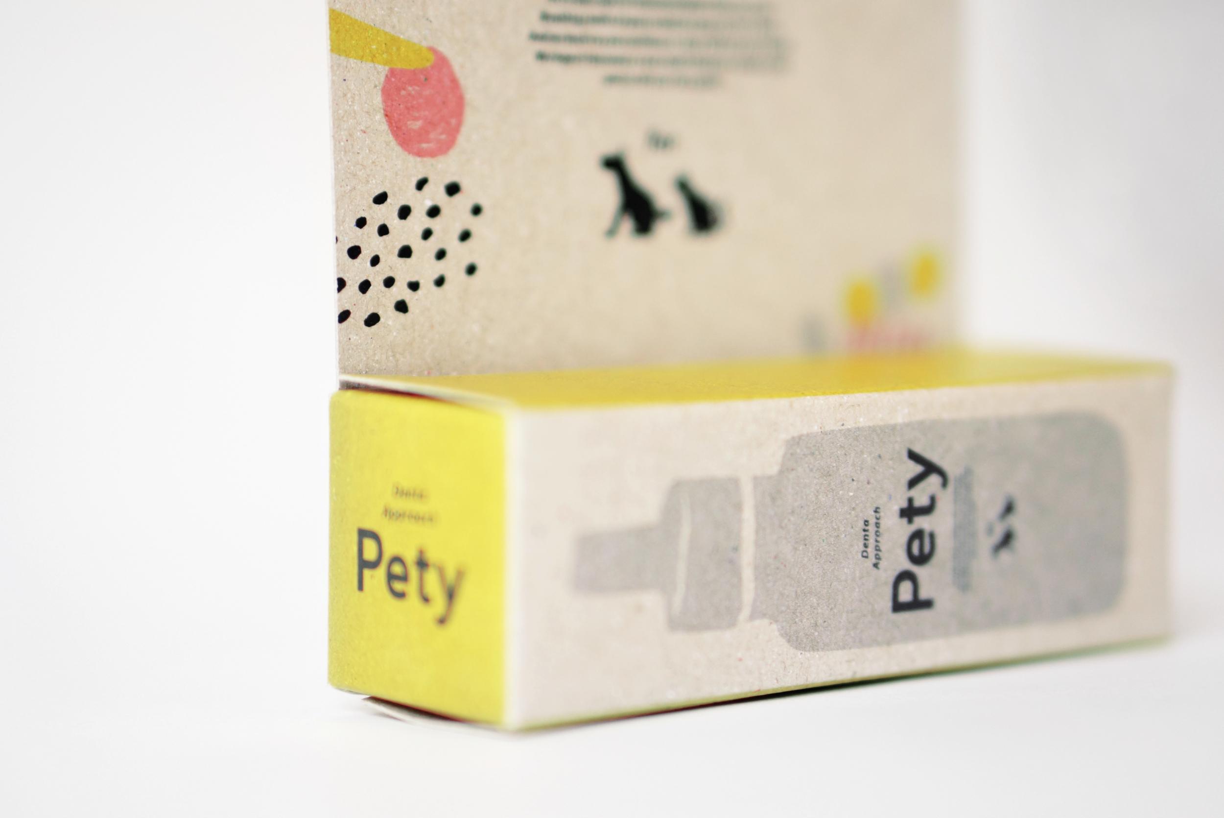 pety_5.jpg