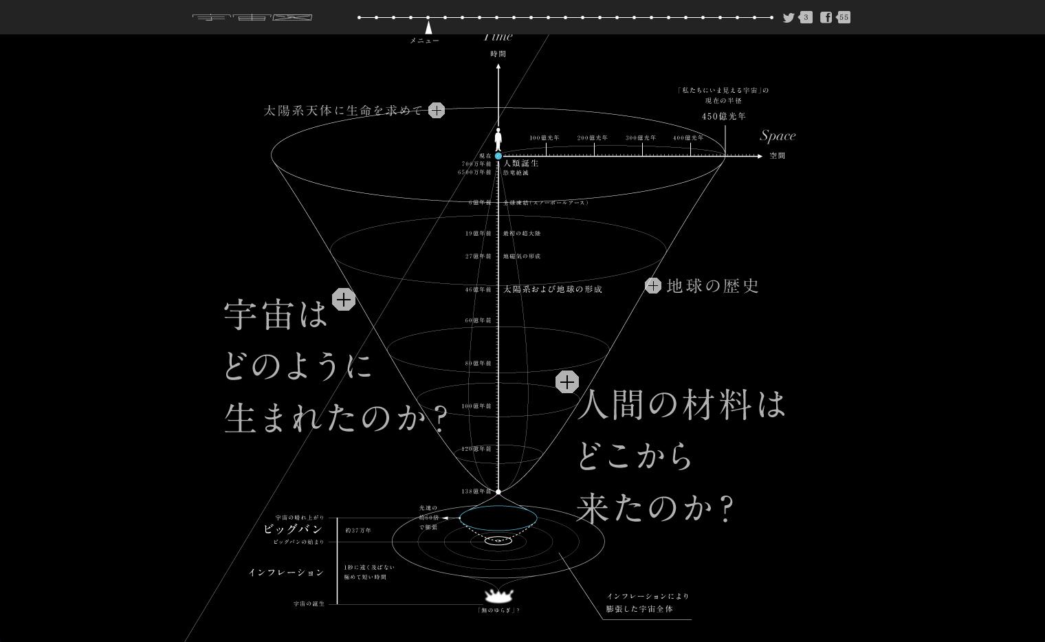 uchuzu_4.jpg
