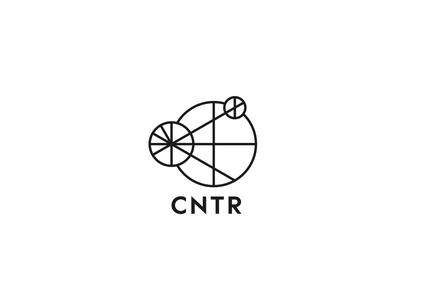 cntr_logo_2.jpg