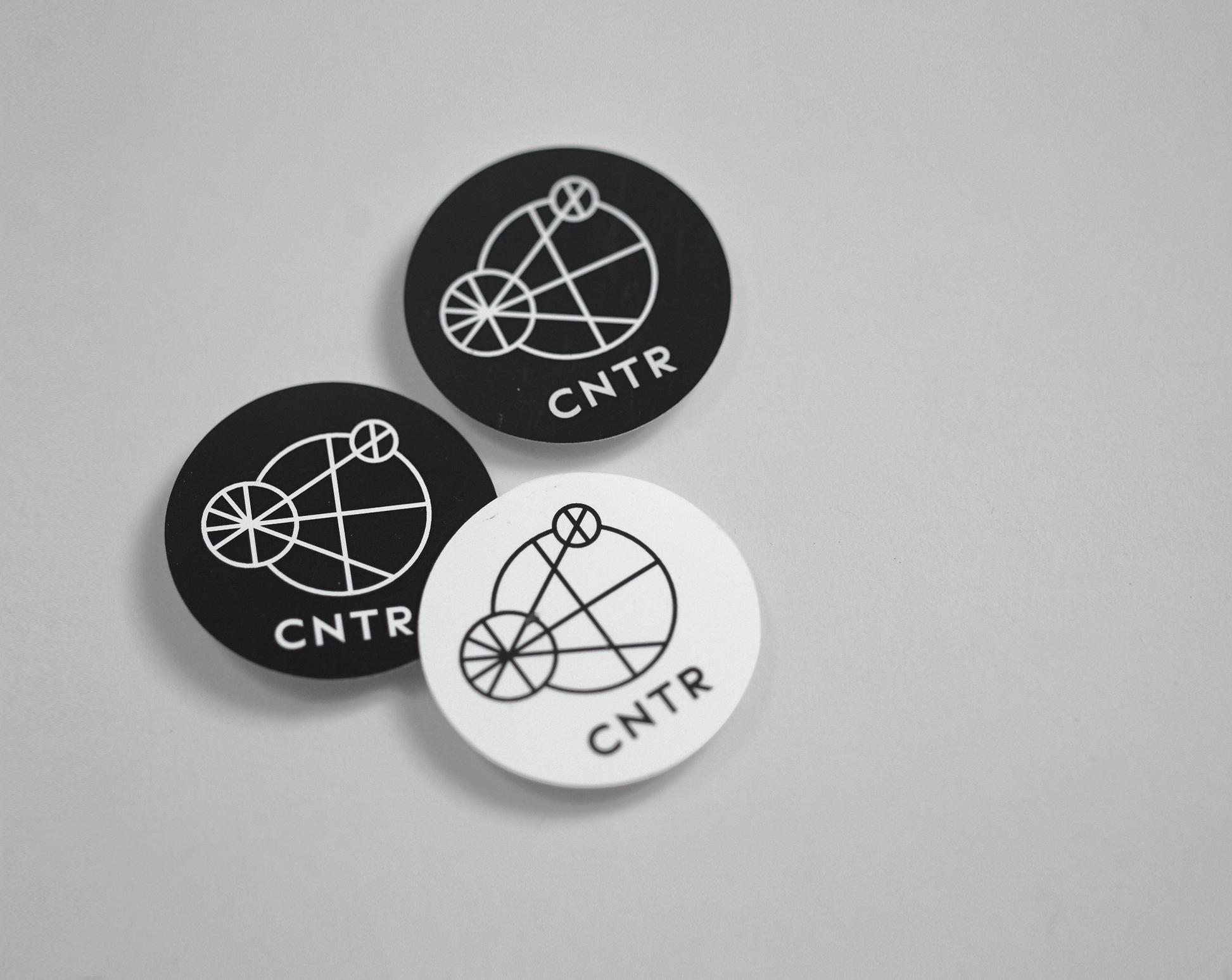 cntr_3.jpg