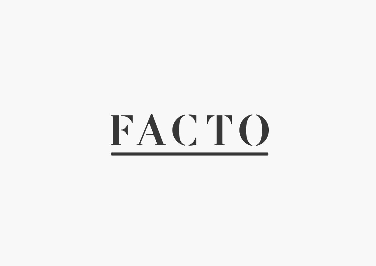 facto_logo.jpg