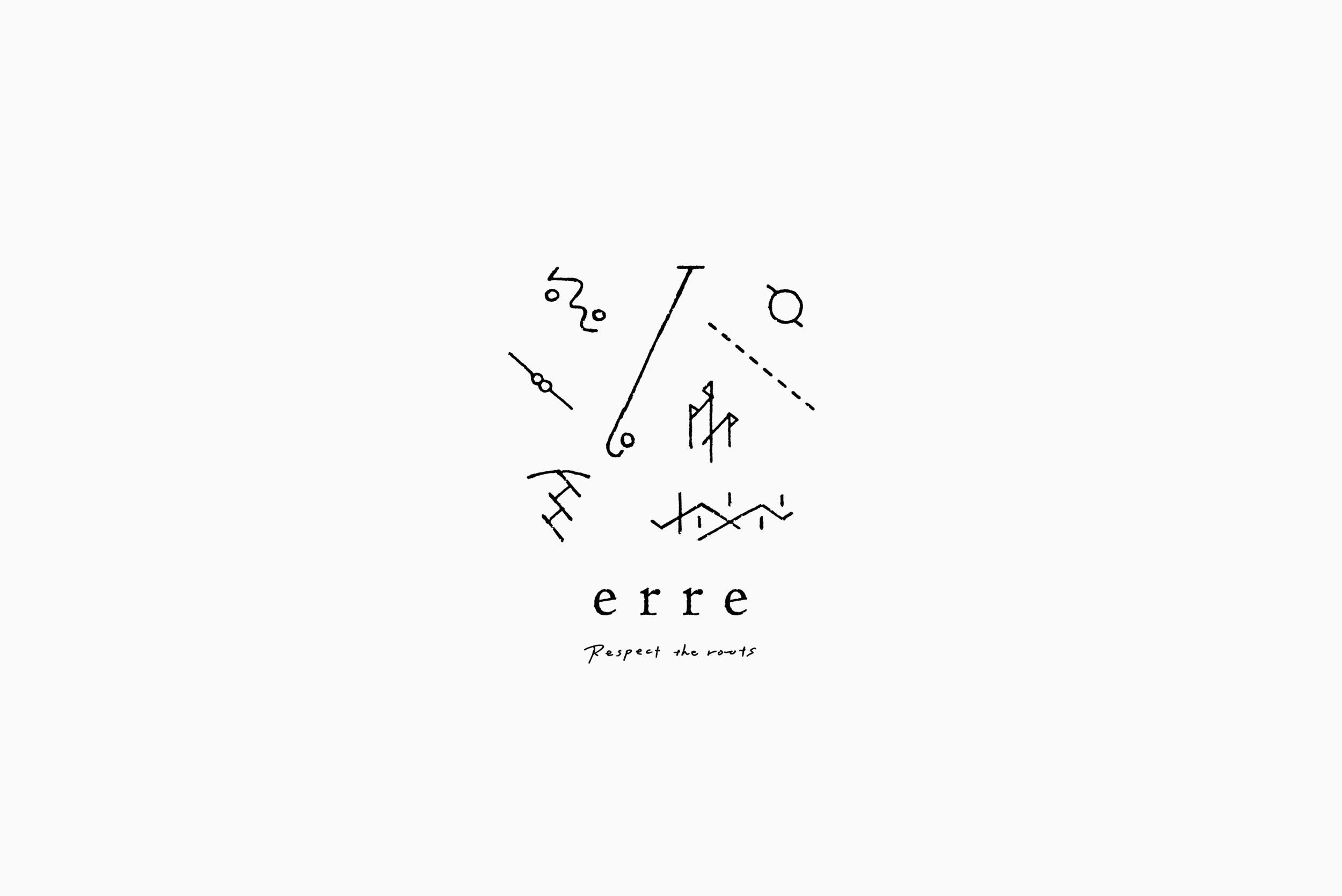 erre_logo_4.jpg