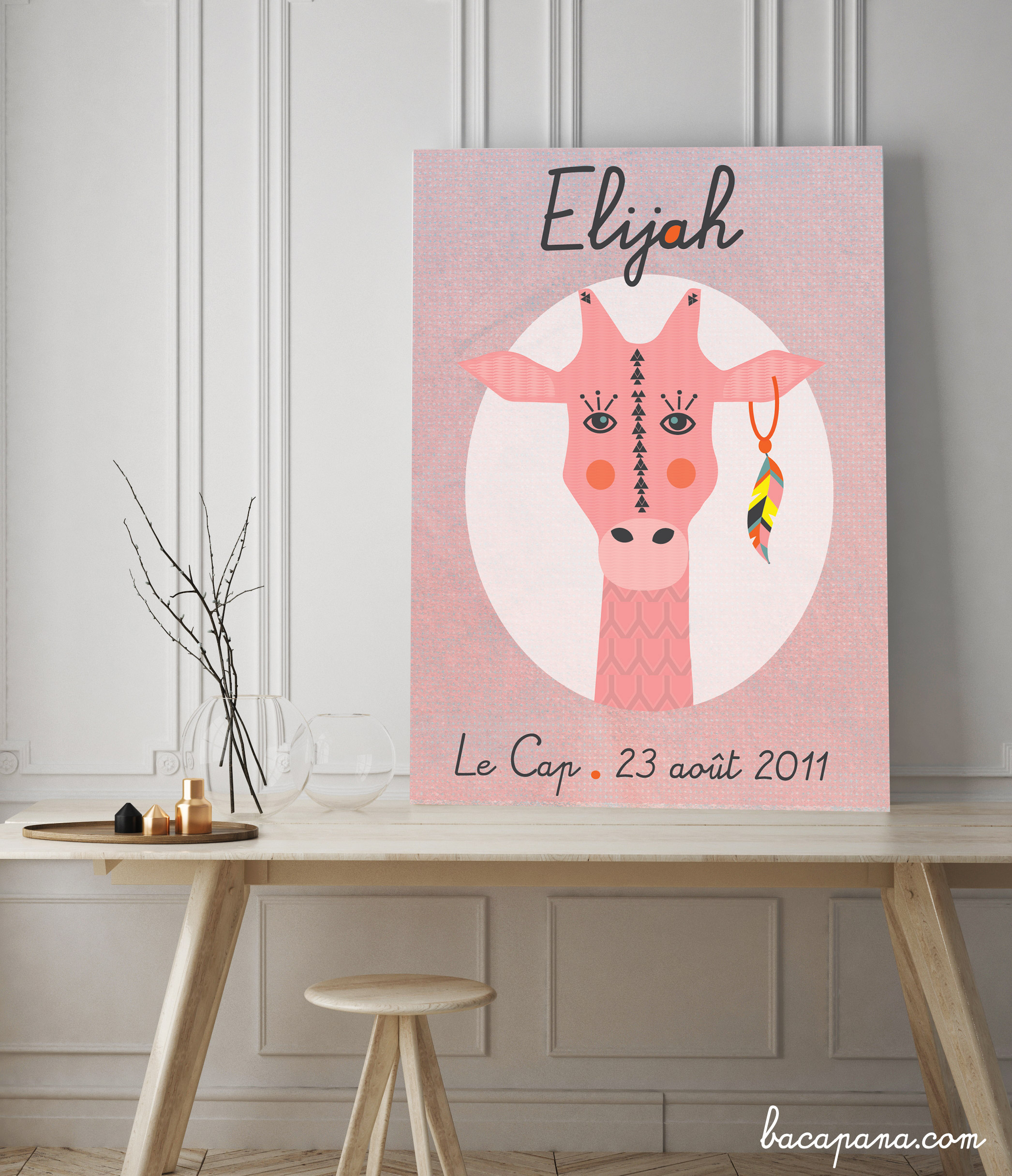 poster-cadre-elijah-afriquedusud-bacapana.jpg