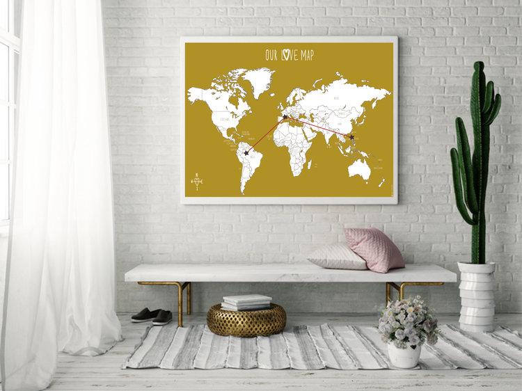 our-love-map-bacapana-4.jpg