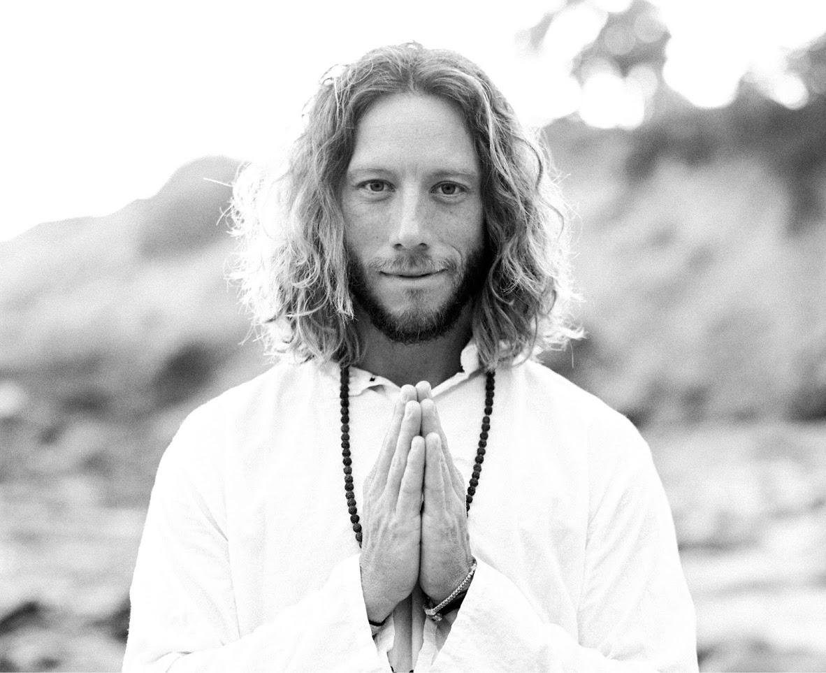 Mon 11:00 am Hatha Yoga
