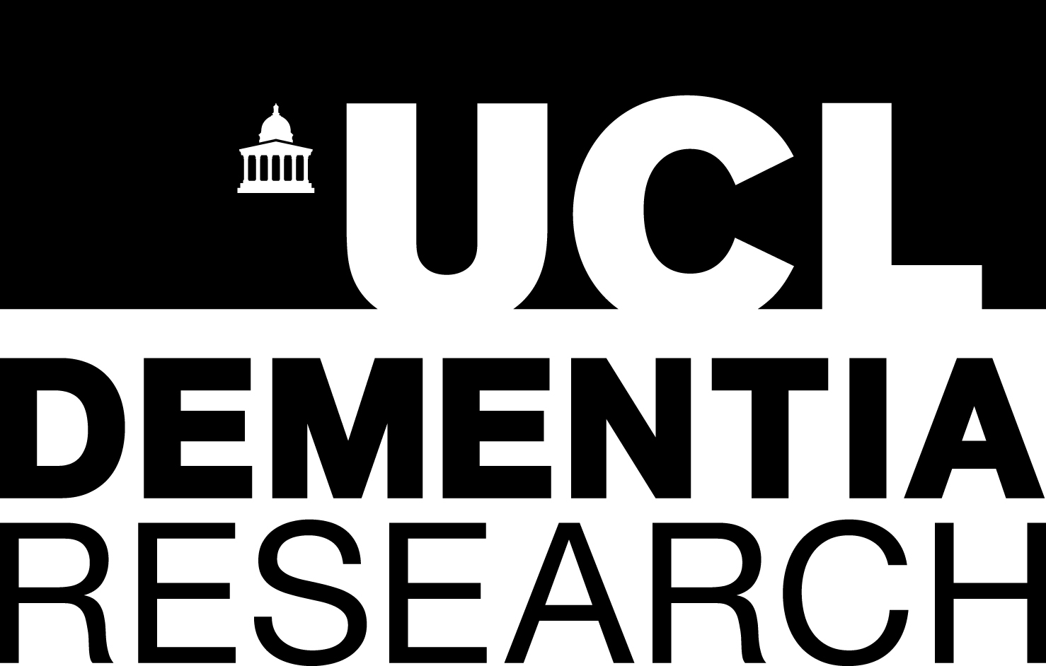UCL Dementia Research Logo.jpg