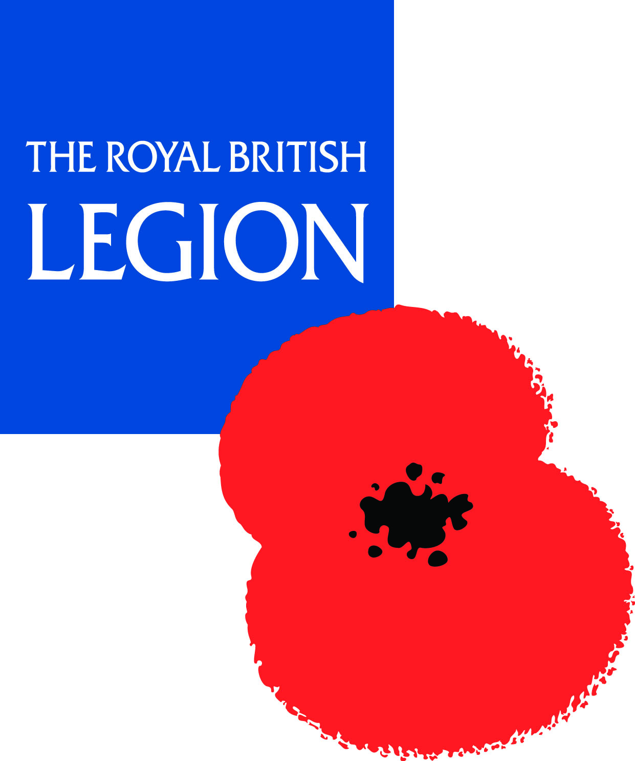 British Legion.jpeg