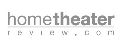 Home-Theater-Review-logo-gray.png