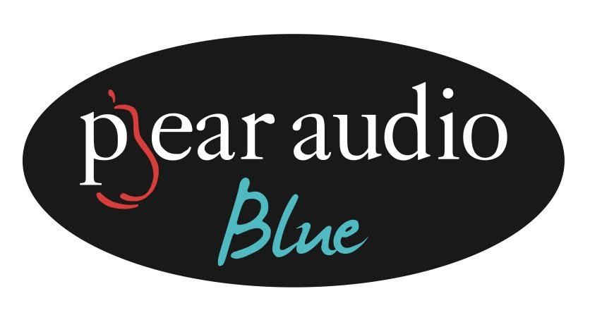 Pear-Audio-Blue-at-Wes-Bender-Studio-NYC.jpg