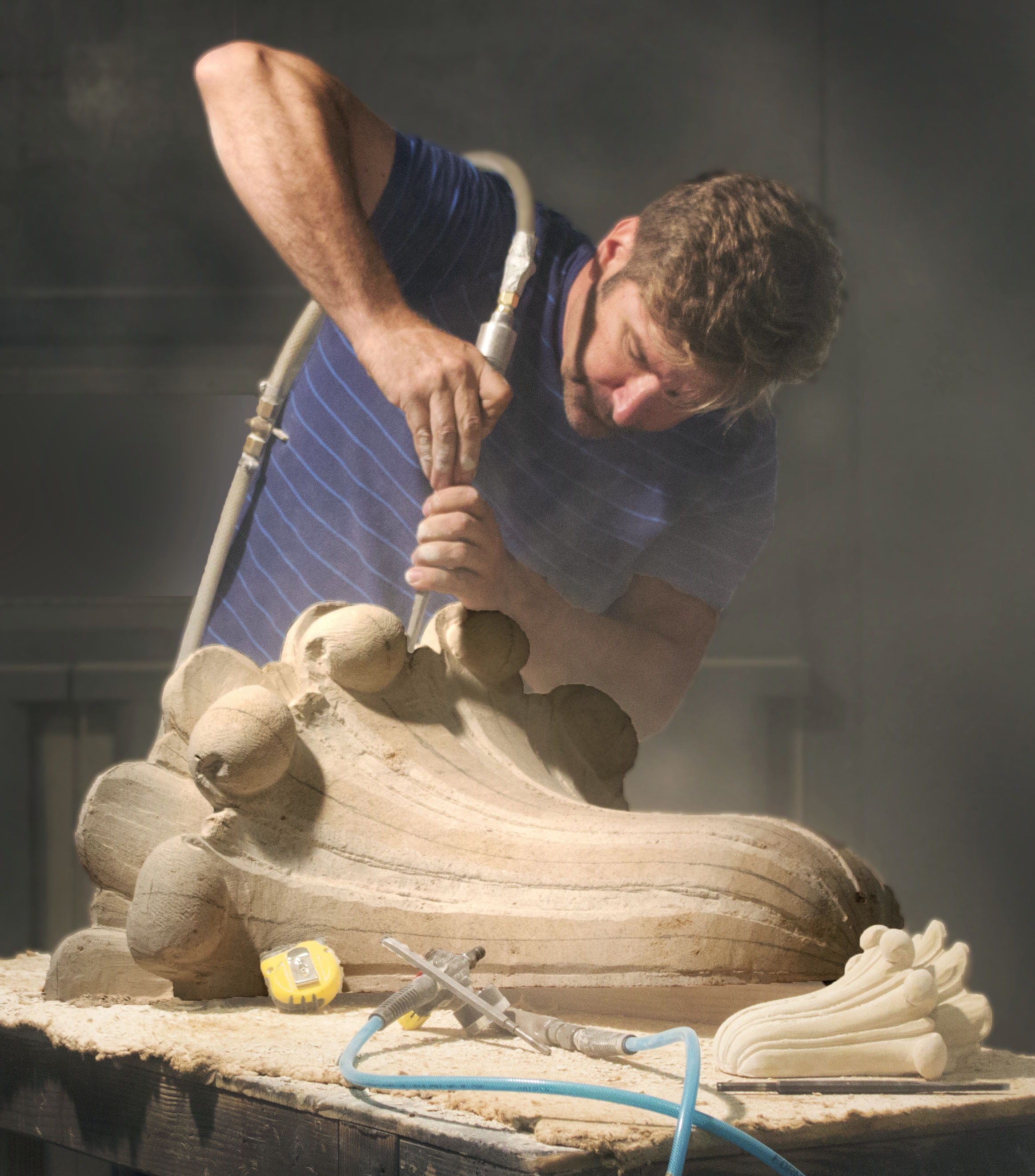 carving pic