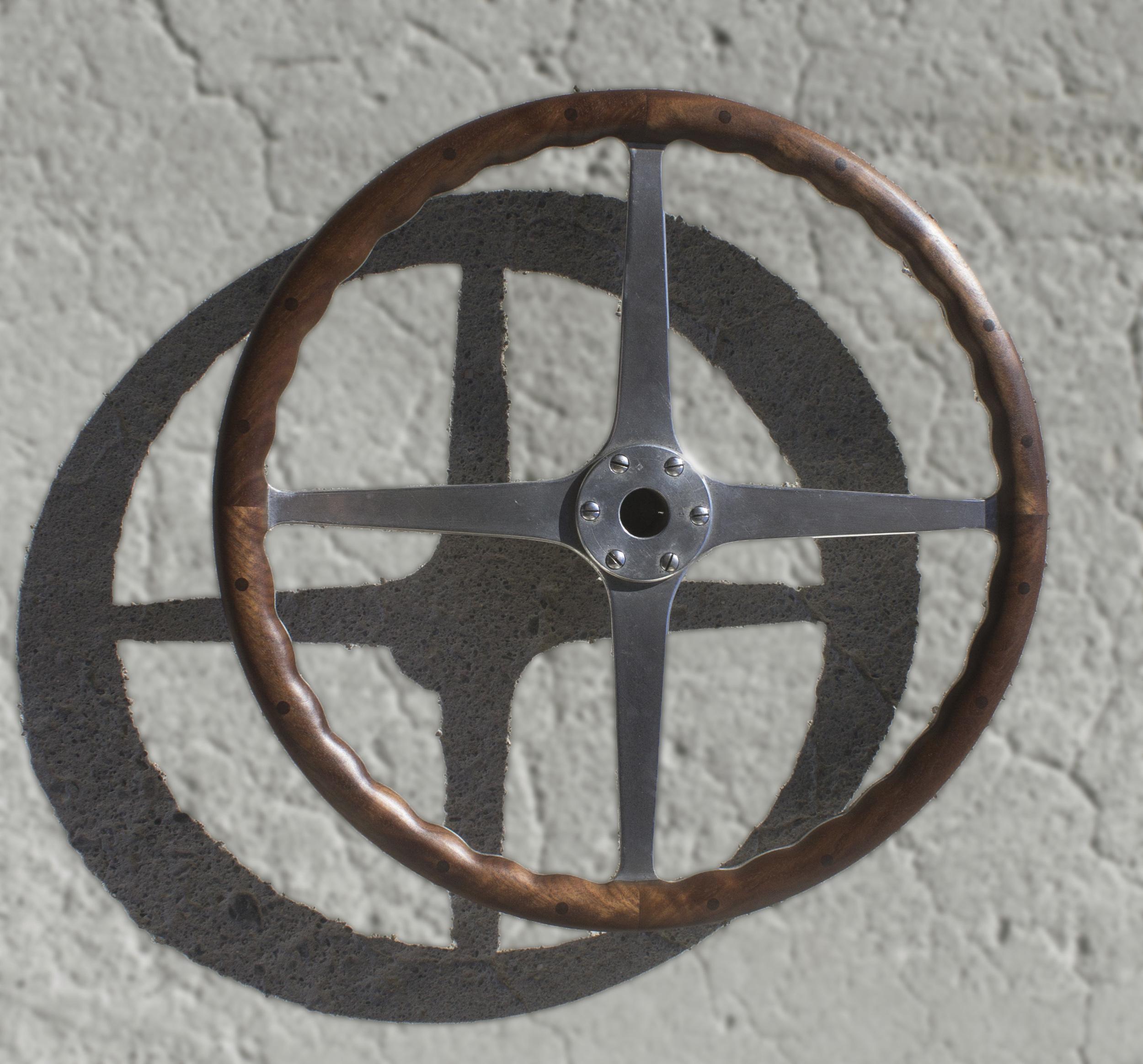 finished steering wheel 1.6.15.jpg