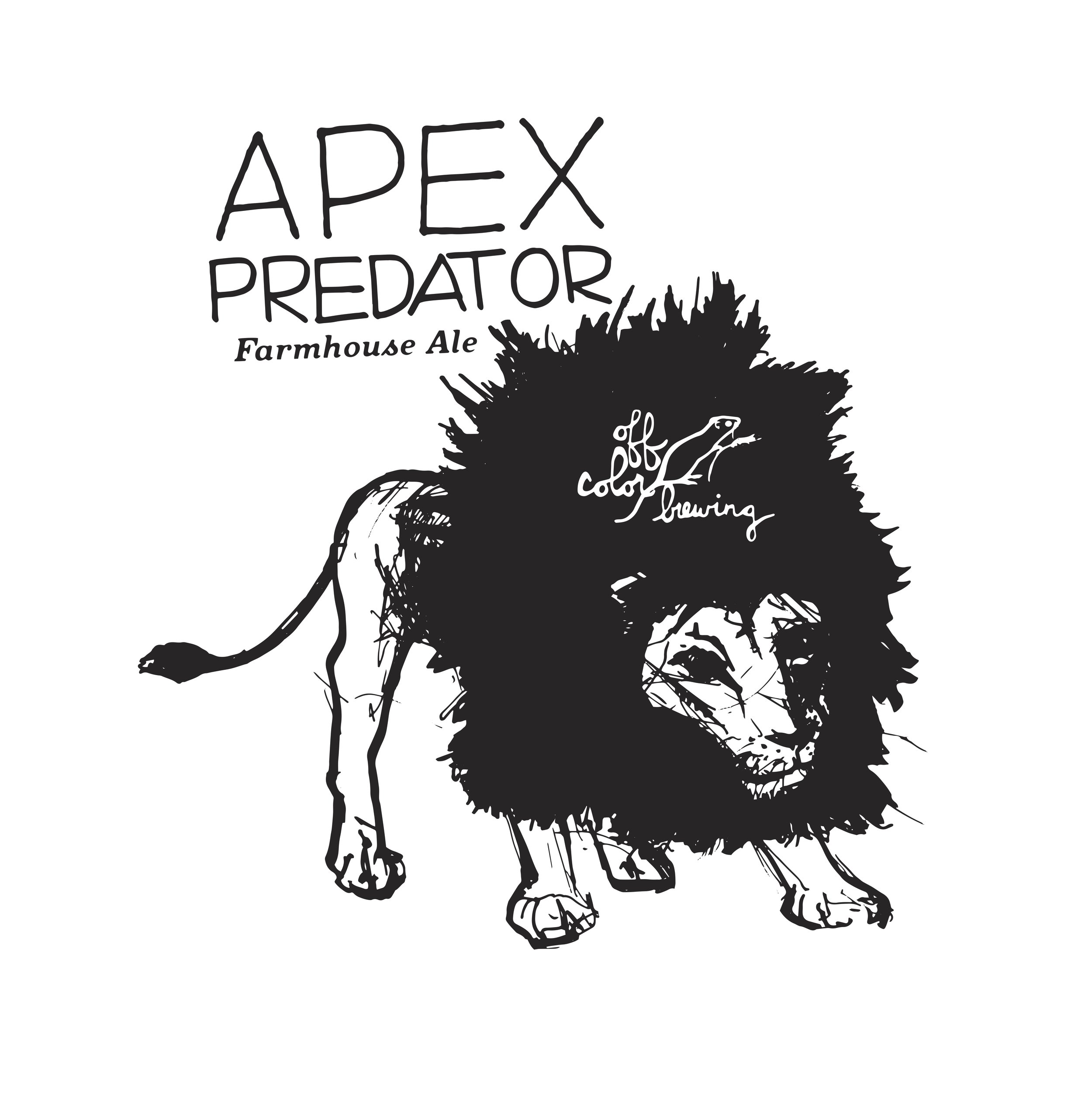 apex_logo.jpeg