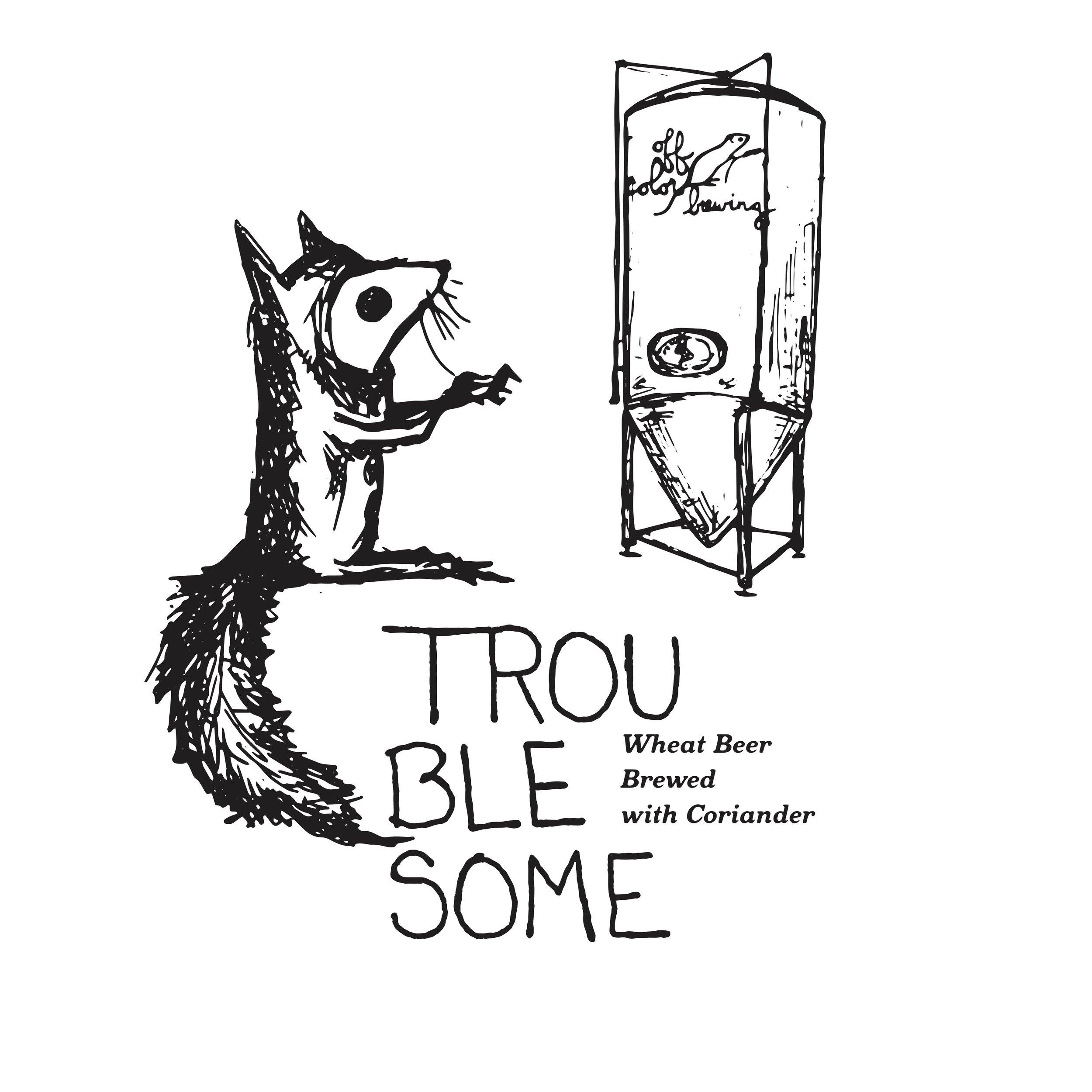 Troublesome_logo.jpg