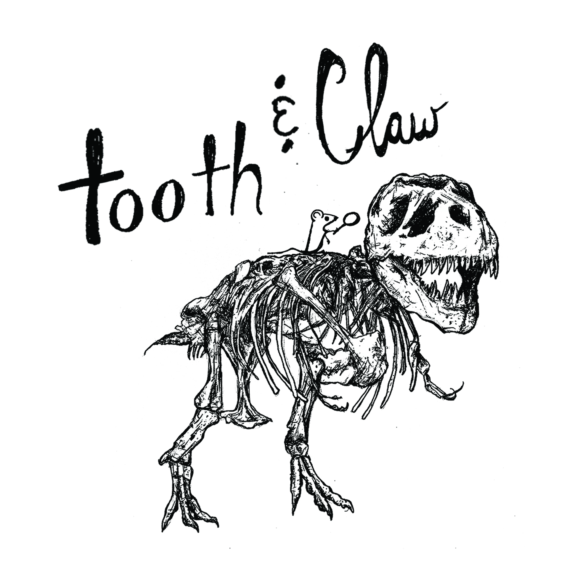 Tooth_and_Claw_keg_cap.jpg