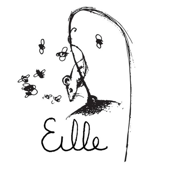 Eille_keg_cap.jpg