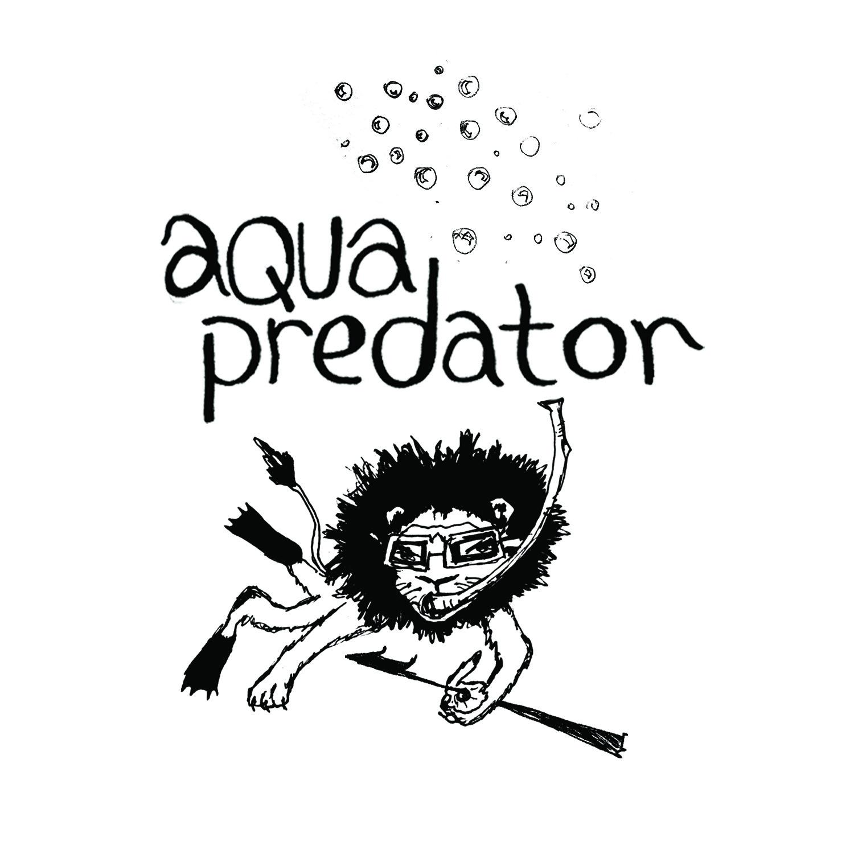 AQUA_PREDATOR_keg_cap.jpg