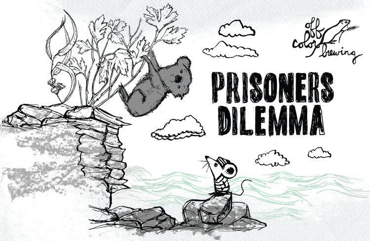 PRISONERS_DILEMMA_label_logo.jpg