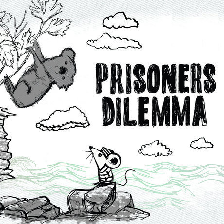 PRISONERS_DILEMMA_label_logo.jpeg