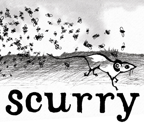 scurry.jpg