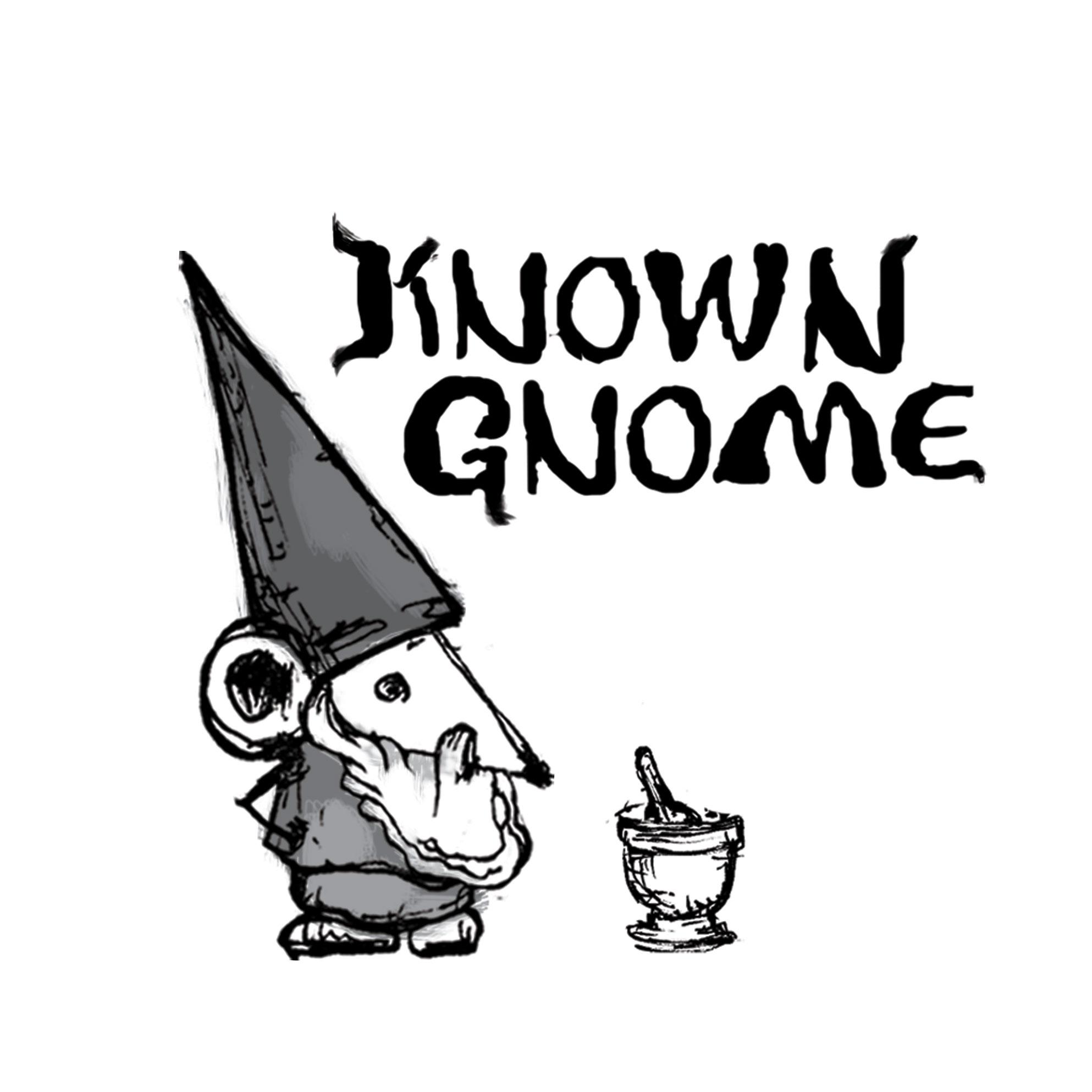 Known_Gnome_keg_cap.jpg