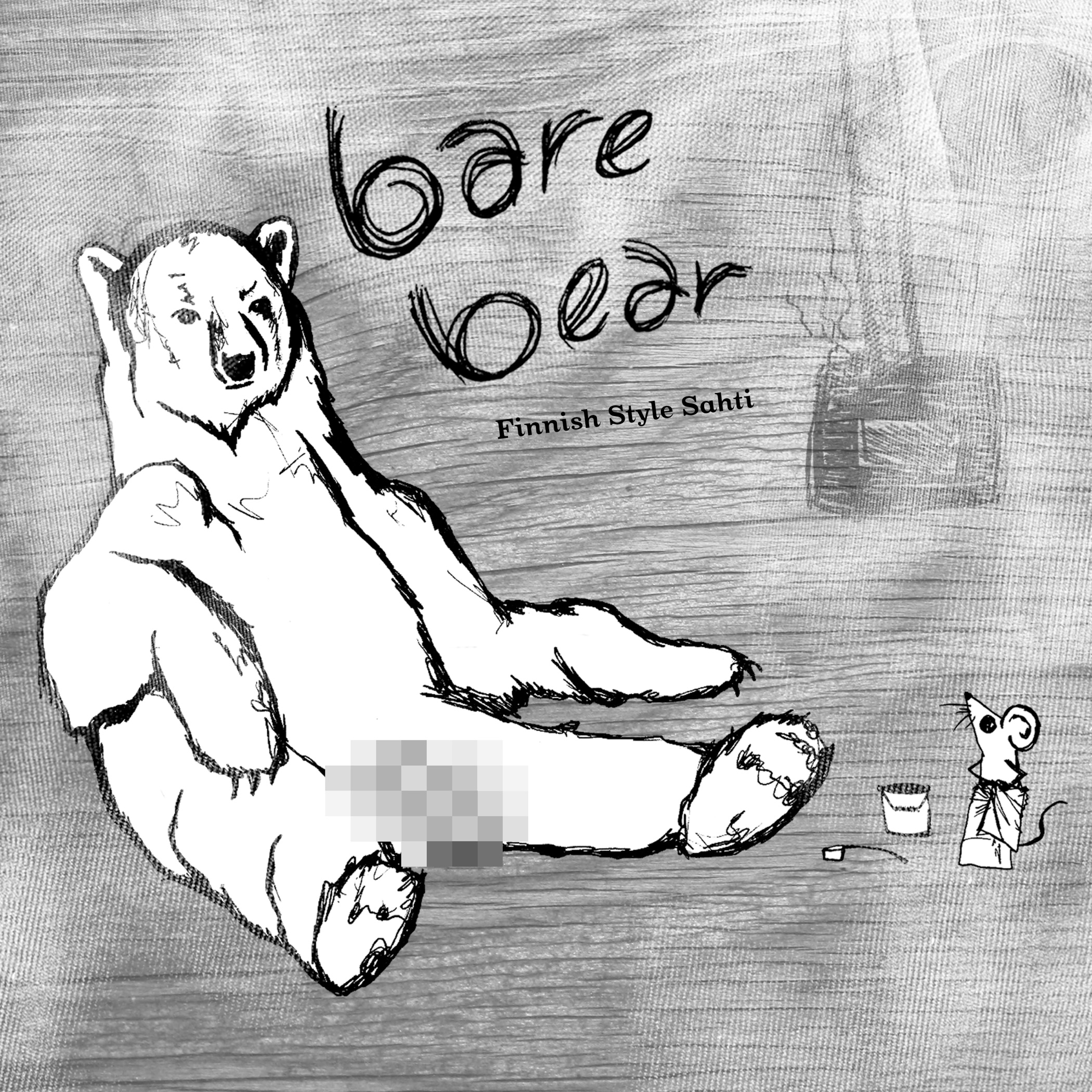 bare_bear_ART_PRINT.jpg
