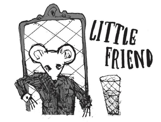 Little Friend.jpg