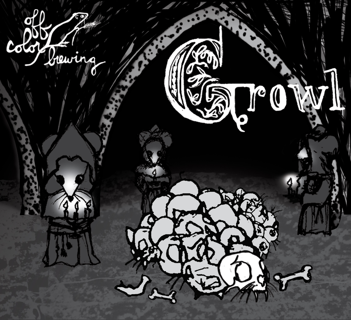 GROWL_label_art_only.jpg