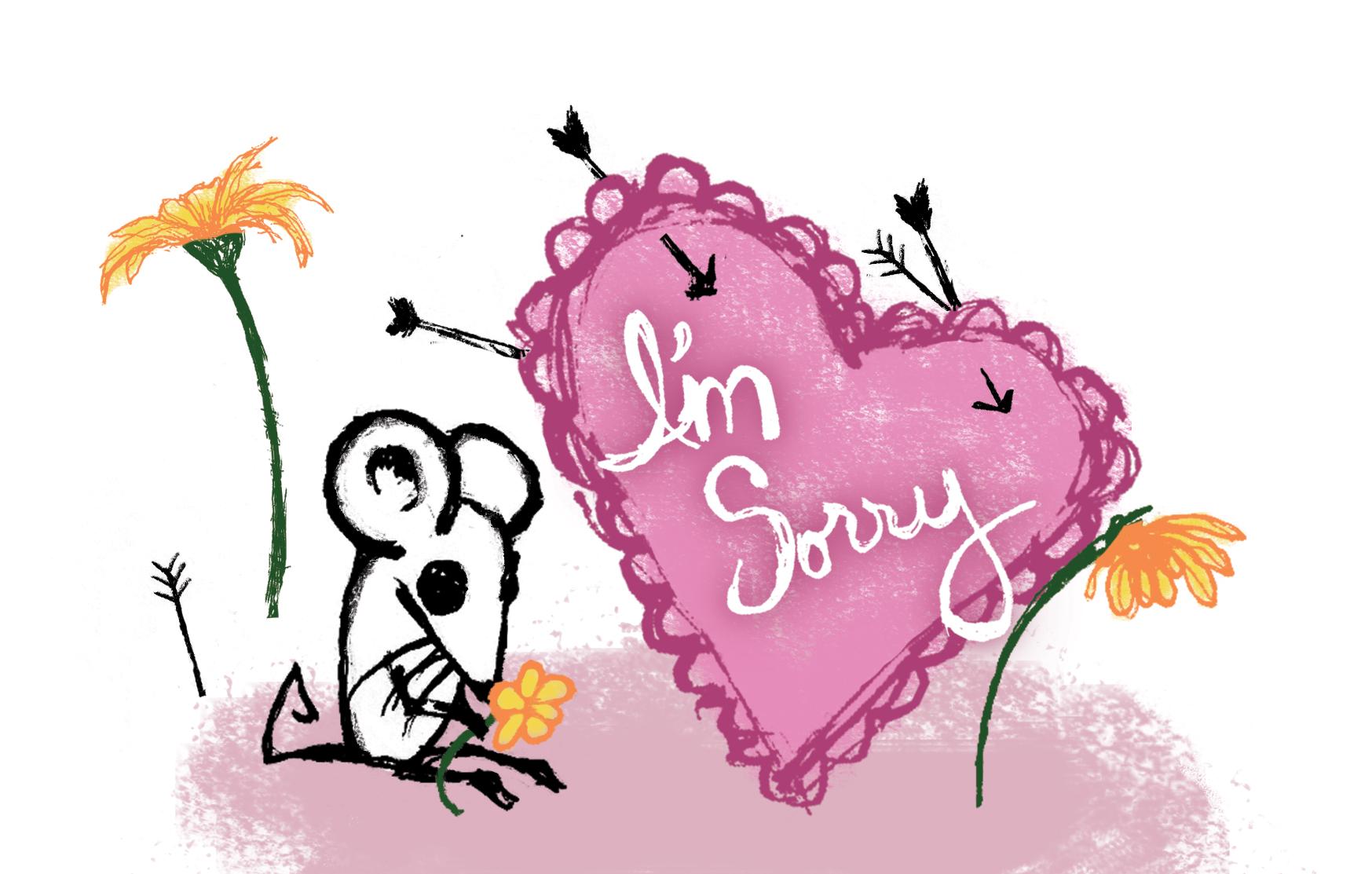 IM_SORRY_ART_ONLY.jpg