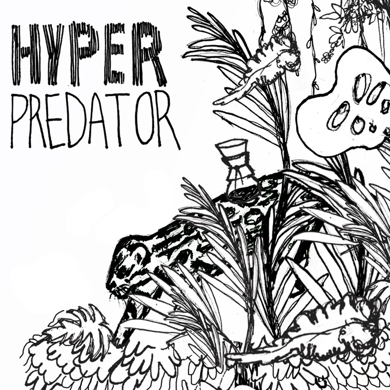 Hyper_predator_ART (1).jpg