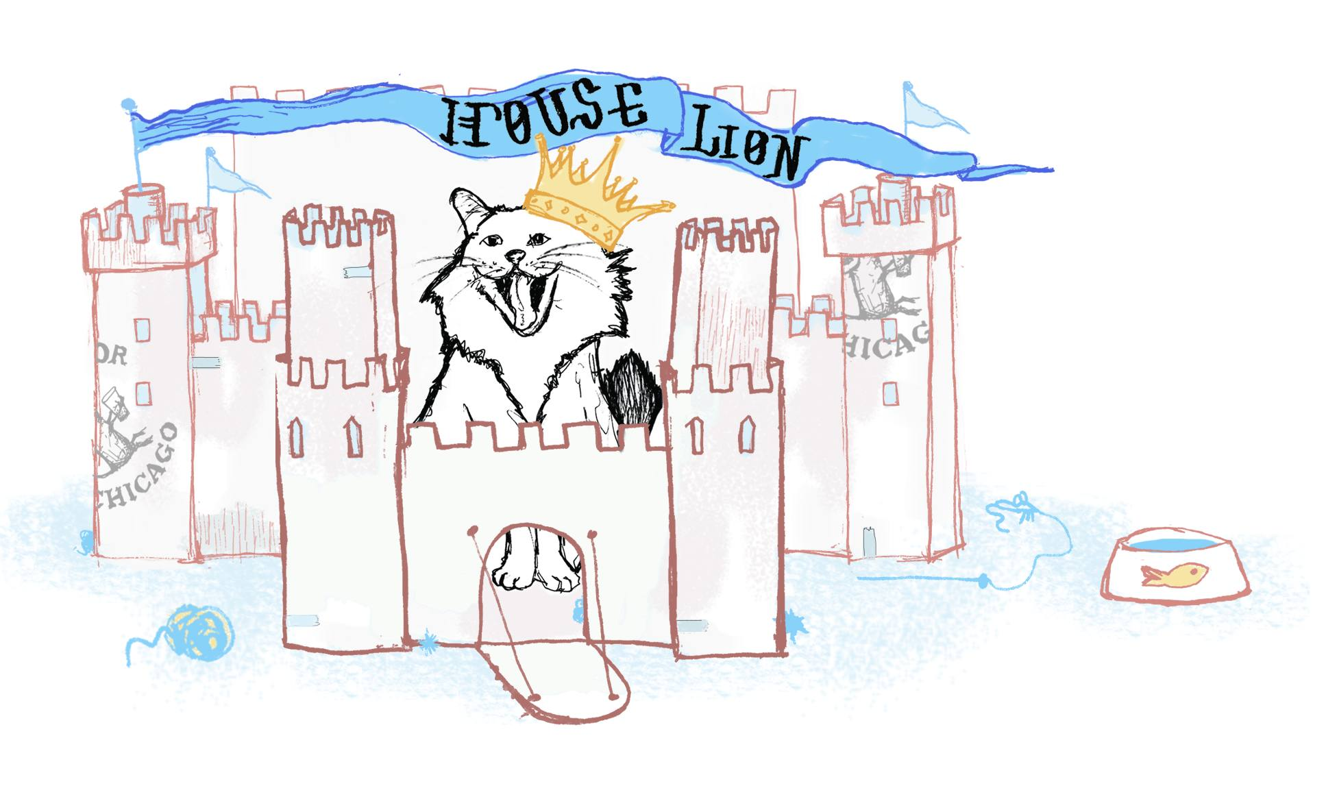 HOUSE_LION_art_only (1).jpg