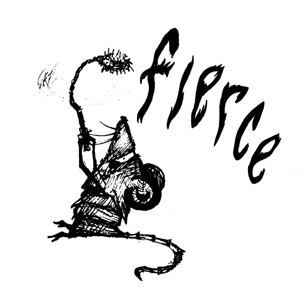 Fierce_Keg_Cap.jpg