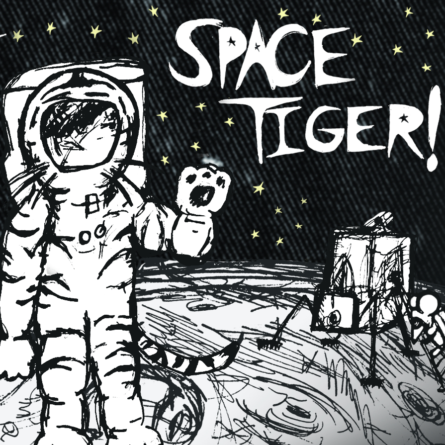 SPACE_TIGER_750_ART_ONLY.jpg
