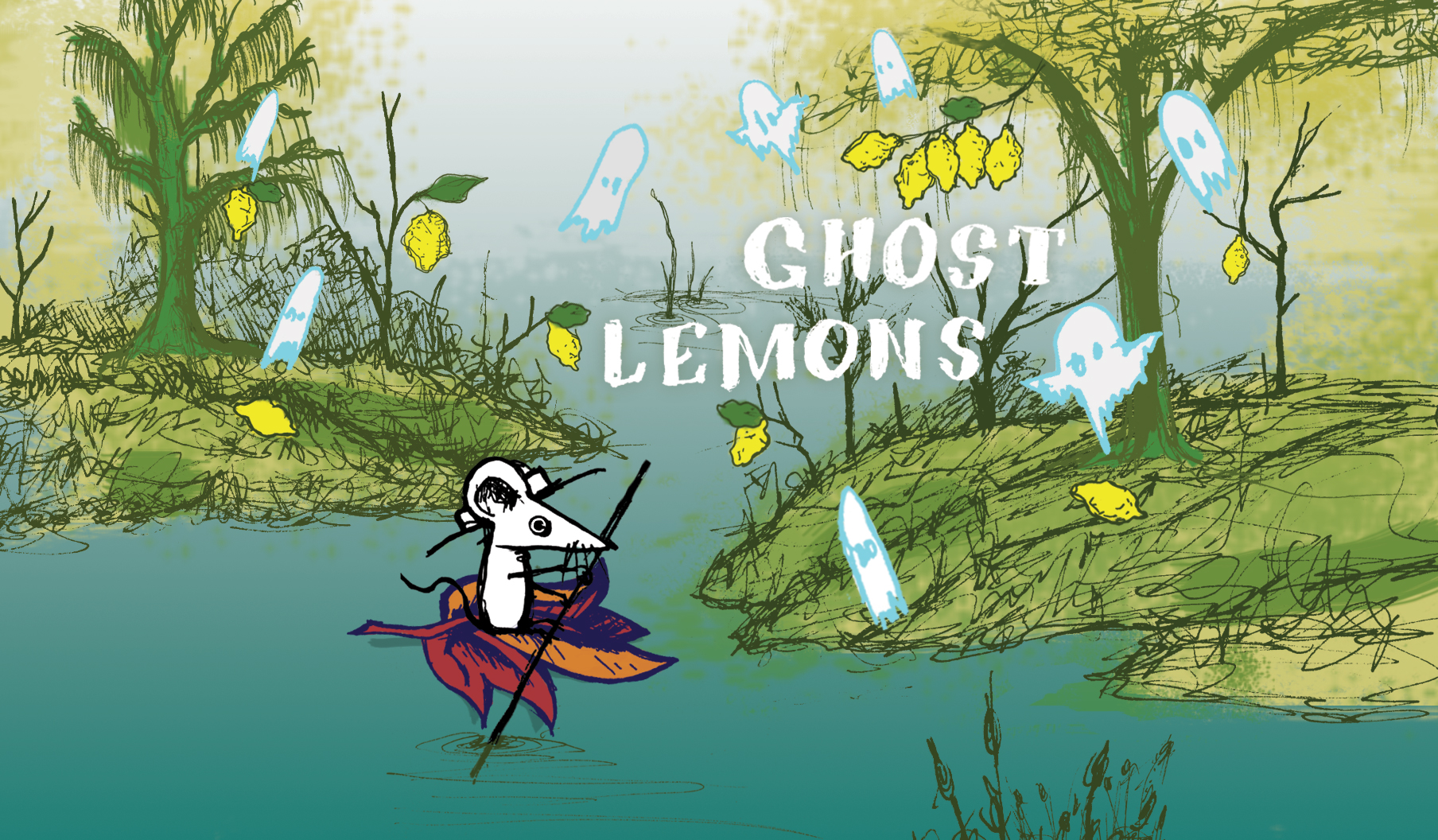 Ghost_Lemons_Art_Only (1).jpg