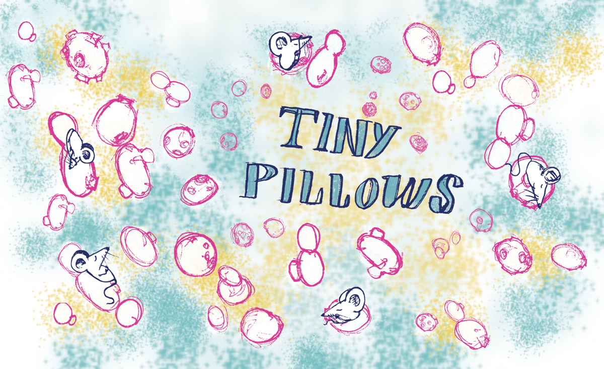 TINY_PILLOWS_ART_ONLY.jpg