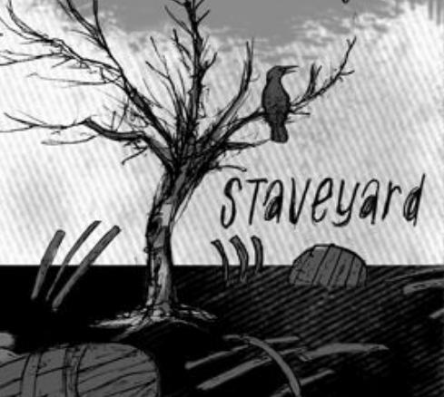 staveyard.png