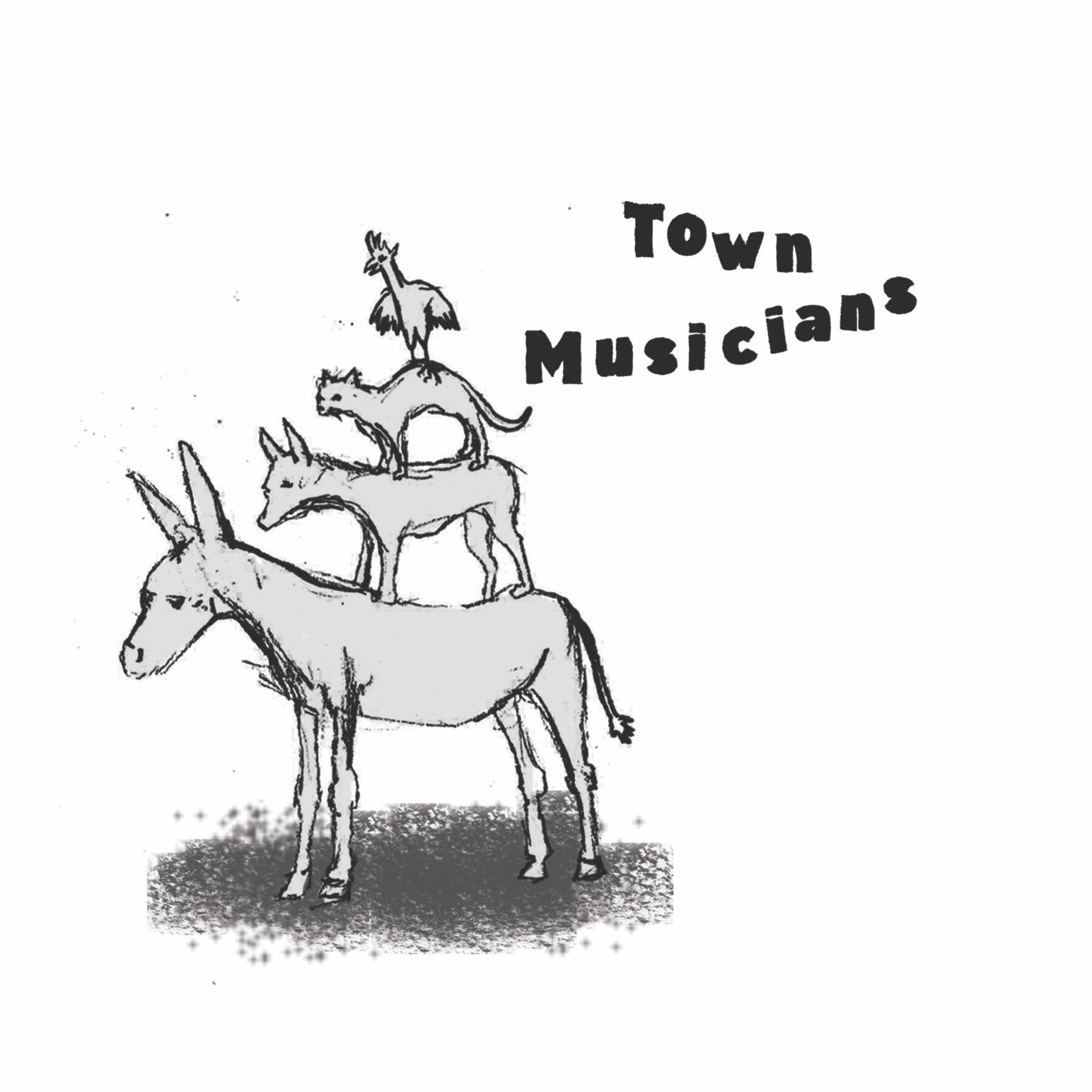 TOWN_MUSICIANS_keg_cap.jpg