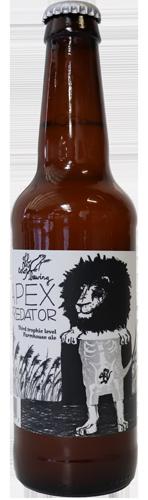 apex bottle.png