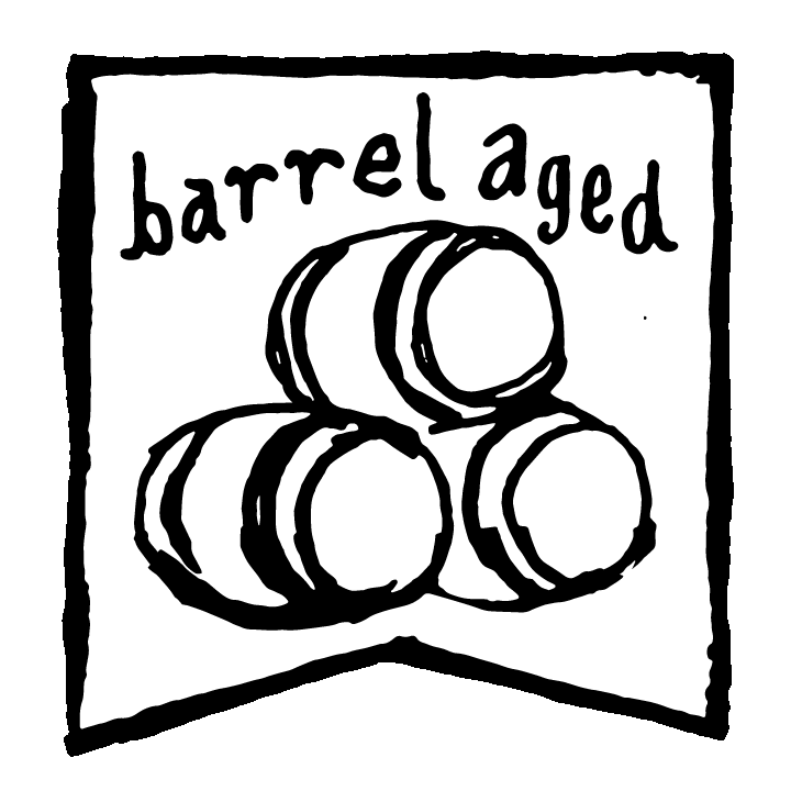 Barrel_Aged_Web.png