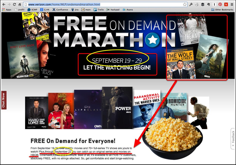 verizon-free-on-demand-marathon.png