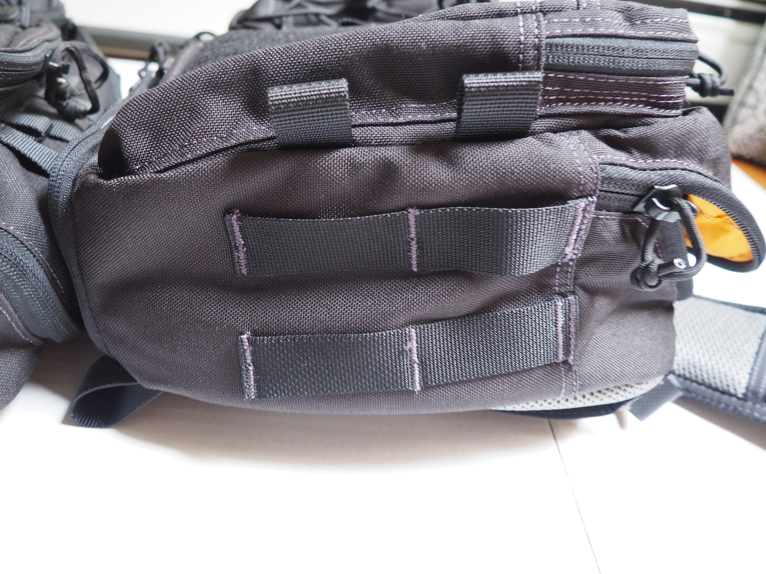 Vanquest Javelin 3 0 Vslinger Bag Review Pk Shiu 邵家麒