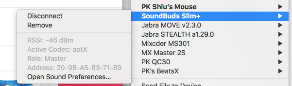 soundbuds_slim_plus_aptx.png