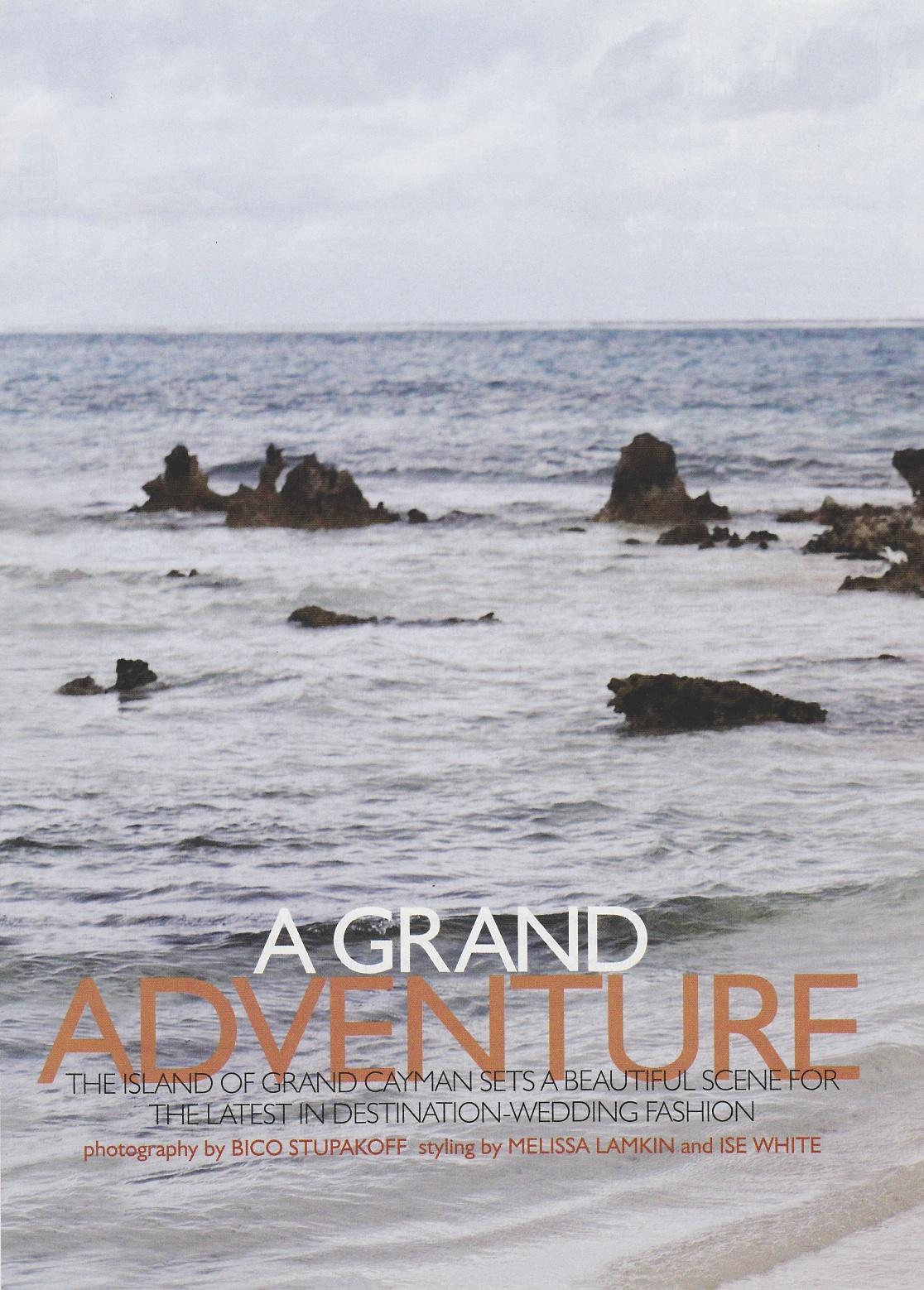 A Grand Adventure p.1.jpg