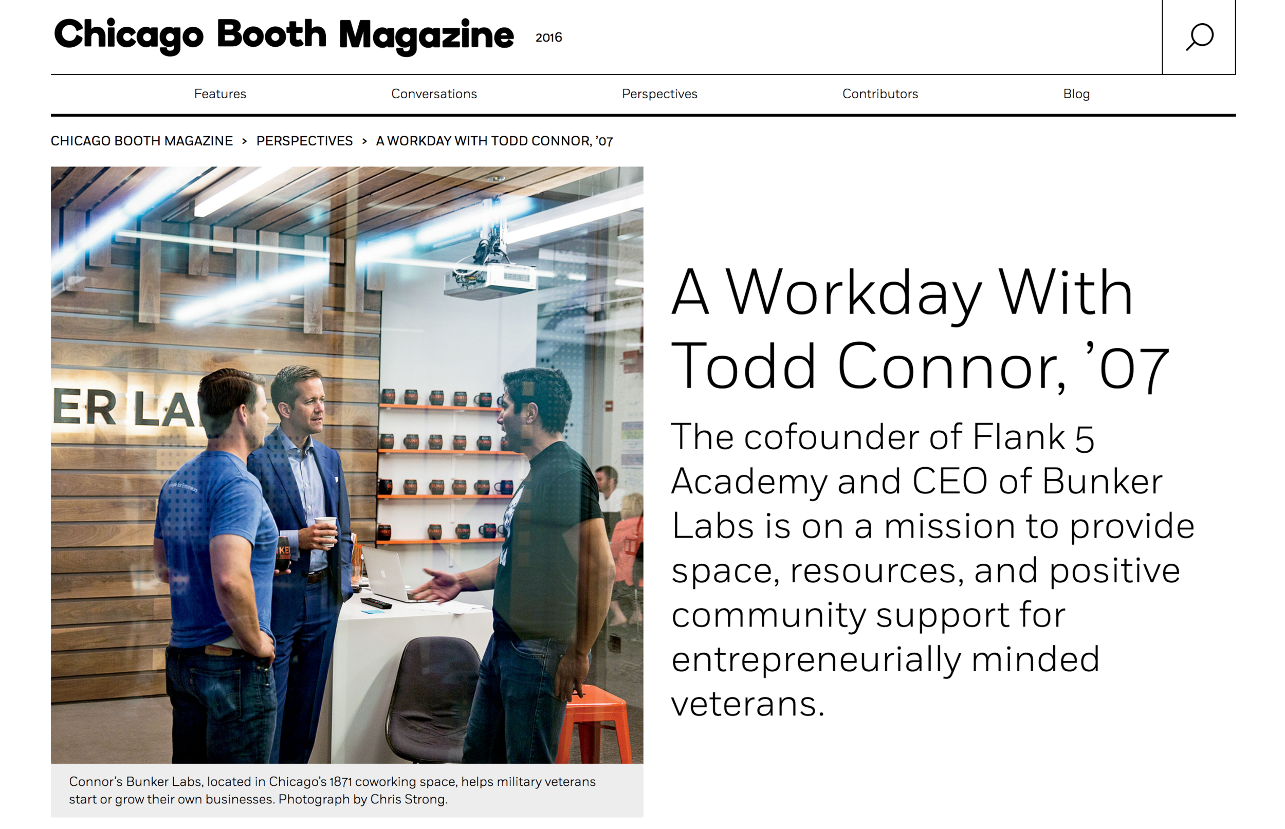 cbm-workday-with-todd-connor