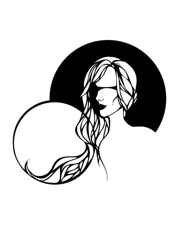 circle-lady.png