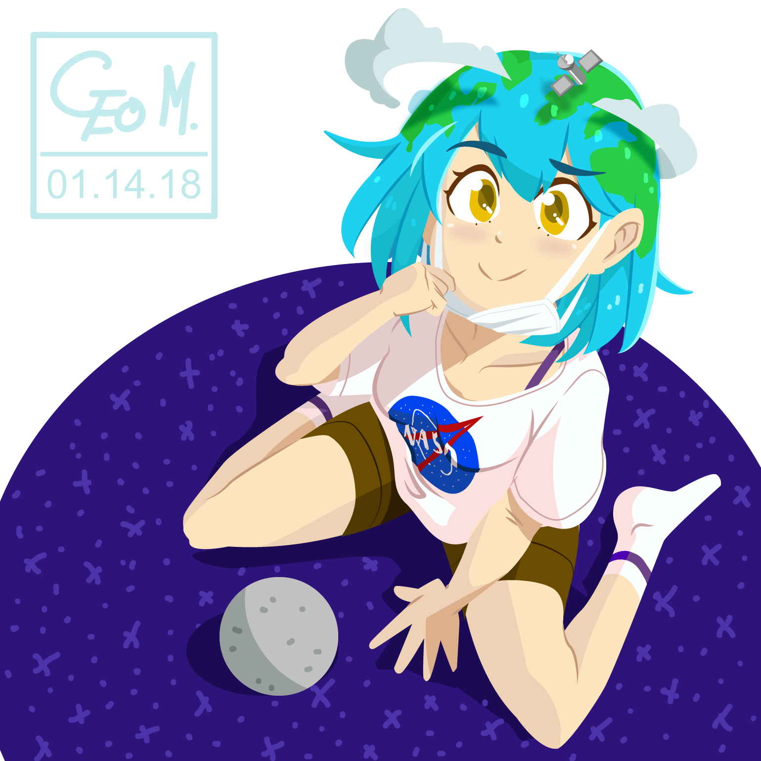 Earth-Chan-01.14.17.png
