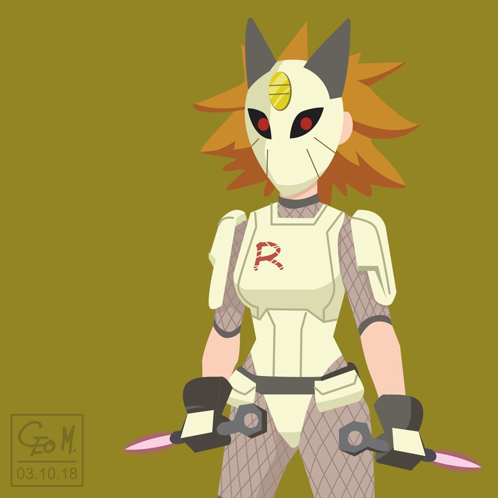 Nyah-Trooper_2.png