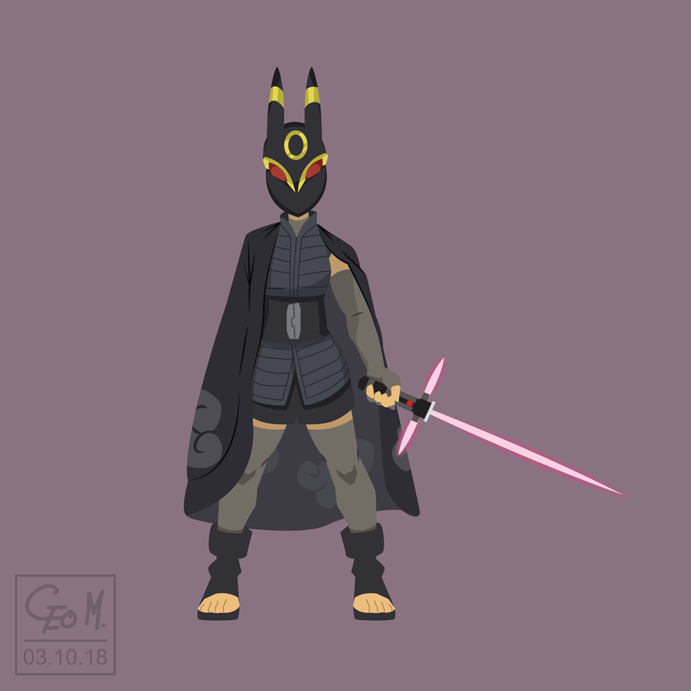 Emperor-Umbreous_1.png