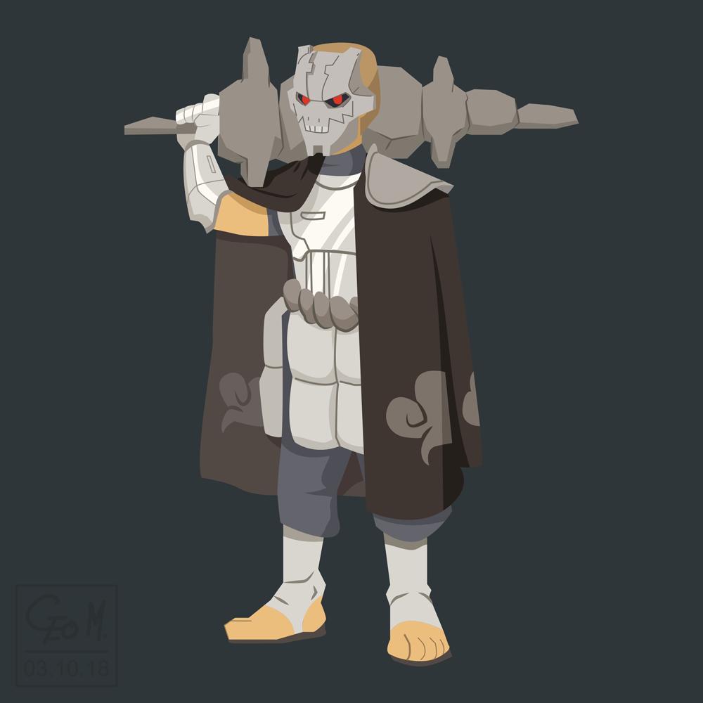 Darth-Steelius_1.png