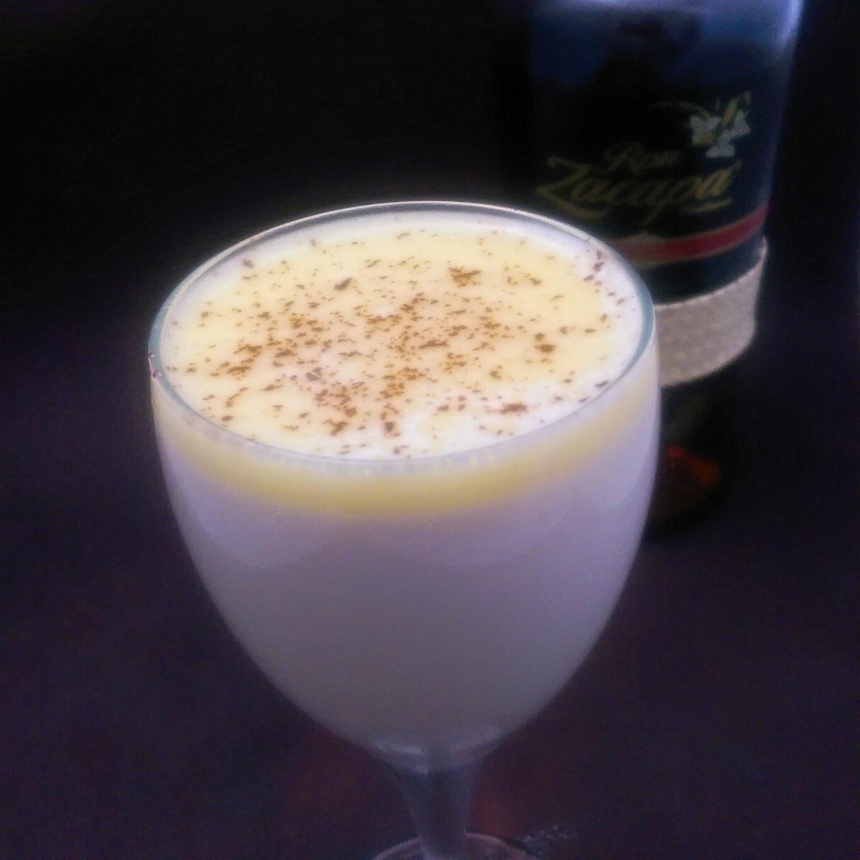 hot-buttered-rum-2
